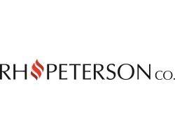 logo-rhpeterson