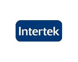 logo-intertek